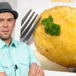 <b>Smažený sýr podle Ládi Hrušky</b>