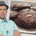 <b>Lískooříškové sušenky</b>