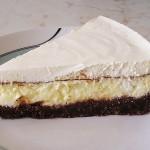 <b>Cheesecake po česku</b>