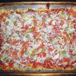 <b>Rohlíková pizza</b>