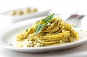 domácíspaghety