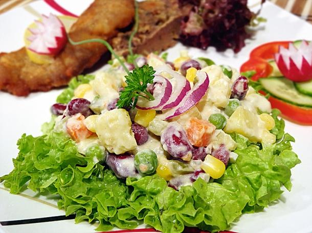 488_1448536461_bram salat_newsthumb_610