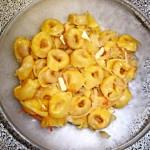 <b>Rychlé tortelliny</b>