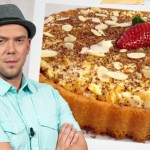 <b>Třepací dort</b>