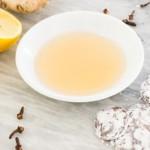 <b>Nový recept Ládi Hrušky- 100% přírodní léčivé domácí bonbony</b>