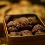<b>Měsíční sušenky Ládi Hrušky</b>